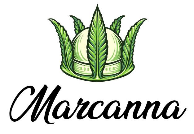 Marcanna